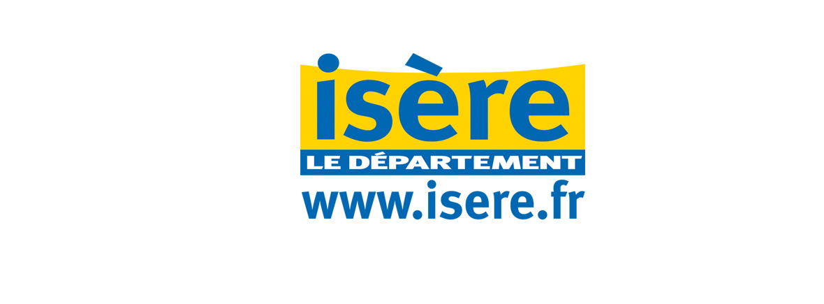 iseredepartement